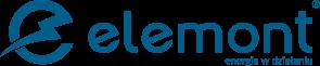 logo-295px