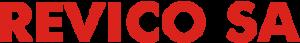 Logo Revico