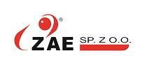 Logo ZAE