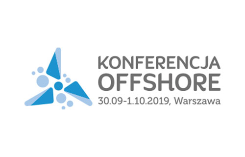 offshore2019