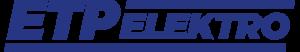 ETP-ELEKTRO_logo_www