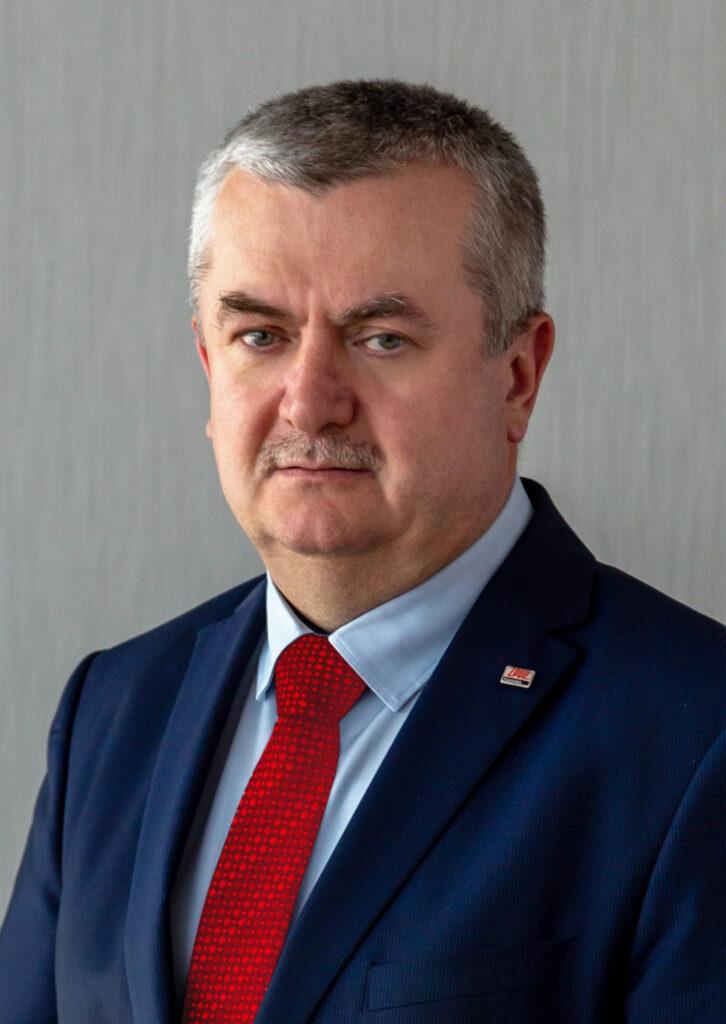 Krzysztof-Jamroz-726×1024